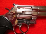 Smith & Wesson Model 29-2 .44 mag. - 6 of 20