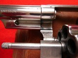 Smith & Wesson Model 29-2 .44 mag. - 17 of 20