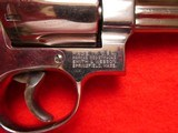 Smith & Wesson Model 29-2 .44 mag. - 9 of 20