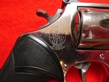 Smith & Wesson Model 29-2 .44 mag. - 10 of 20