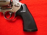 Smith & Wesson Model 29-2 .44 mag. - 8 of 20