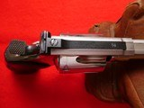 Smith & Wesson Model 29-2 .44 mag. - 13 of 20