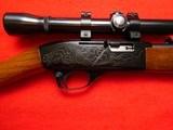 colt stagecoach .22 semi- auto rifle