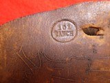 101 Ranch carbine scabbard - 19 of 19