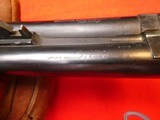Fabrique National Herstal .12 ga sidelock ejector(The Funeral) S# 696 - 4 of 20