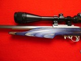 Ruger 10/22 USA Shooting Team race rifle .22 LR - 11 of 20