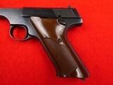 Colt Challenger .22 semi- auto - 5 of 18