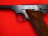 Colt Challenger .22 semi- auto - 15 of 18