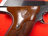 Colt Challenger .22 semi- auto - 18 of 18