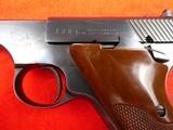 Colt Challenger .22 semi- auto - 7 of 18