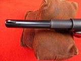 Colt Challenger .22 semi- auto - 13 of 18