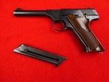 Colt Challenger .22 semi- auto - 11 of 18