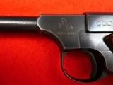 Colt Challenger .22 semi- auto - 8 of 18