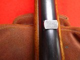Winchester model 1886 .33WCF Take down - 17 of 20