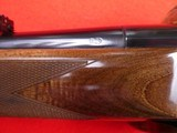 Browning BAR Belgium