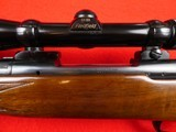 Savage Model 110C .22-250 bolt action Early Rifle - 12 of 18