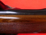 Browning FN High Power rifle .243 Safari Grade Sako NEW IN BOX Mfg. 1968 - 13 of 20