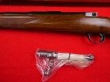 Browning FN High Power rifle .243 Safari Grade Sako NEW IN BOX Mfg. 1968 - 9 of 20