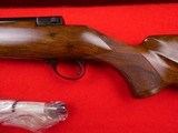 Browning FN High Power rifle .243 Safari Grade Sako NEW IN BOX Mfg. 1968 - 8 of 20