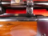 Ruger No. 1.22-250 ExcellentLike New - 11 of 20
