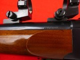 Ruger No. 1 .220 Swift Very nice - 10 of 20