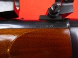 Ruger No. 1 .220 Swift Very nice - 19 of 20