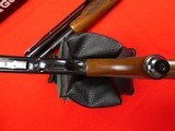 Browning Model 42 Limited Edition **NEW IN BOX** .410 pump - 9 of 16