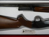 Browning Model 42 Limited Edition **NEW IN BOX** .410 pump - 3 of 16