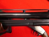 Browning Model 42 Limited Edition **NEW IN BOX** .410 pump - 14 of 16
