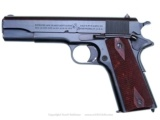 Colt M1911 ca. 1918