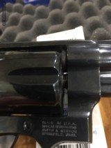 Smith and Wesson Model 25-15 6.5 bbl - 8 of 12