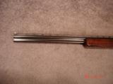 Browning Superposed Skeet .410Ga. 2 1/2