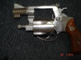 S&W Mod.60-1 Ashland Special 2