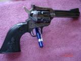 Rare Colt 4 3/4