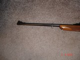 "Ruger #1-S .35 Whelen Med. Sporter 24""BBl MIB 1 of 250 Lipsey's - 4 of 10"