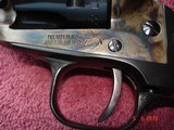 """Colt New Frontier SA .22Cal. Rare Model G2241 4 3/4"""" BBl. 1st Year 1971 Mint with Box Etc.Single Cyl. 1 of 2,383 Very hard to find! - 13 of 15"""