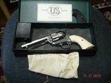 USFA