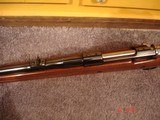 "Browning Safari HI-Power Bolt Act. Rifle7m/m Rem. Mag. 24"" HB- BBl. Excellentover all, MFG 1969 Salt Free - 11 of 18"