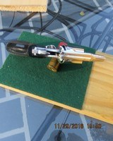 Smith & Wesson Model 60 N0-DASH - 2 of 15