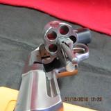 RUGER SP101 - 6 of 15
