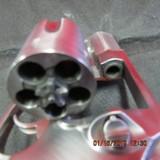 RUGER SP101 - 9 of 15