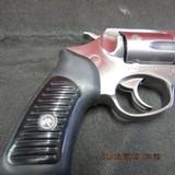 RUGER SP101 - 5 of 15