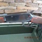 WINCHESTER 94AE 44 Magnum - 4 of 13