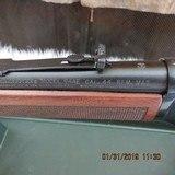 WINCHESTER 94AE 44 Magnum - 6 of 13