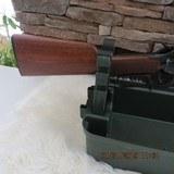 WINCHESTER 94AE 44 Magnum - 8 of 13