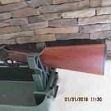 WINCHESTER 94AE 44 Magnum - 5 of 13