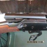 WINCHESTER 94AE 44 Magnum - 11 of 13