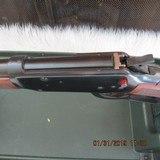 WINCHESTER 94AE 44 Magnum - 7 of 13