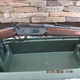 WINCHESTER 94AE 44 Magnum - 9 of 13