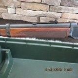WINCHESTER 94AE 44 Magnum - 3 of 13